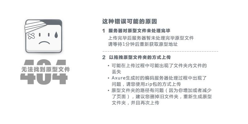 Web后台动态组件(更新中)sunshine v0.0.3