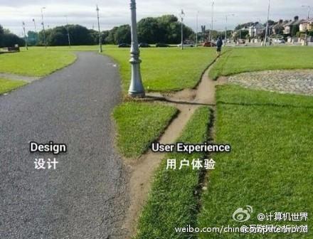 山东拓研网络传媒