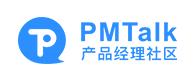 PMtalk
