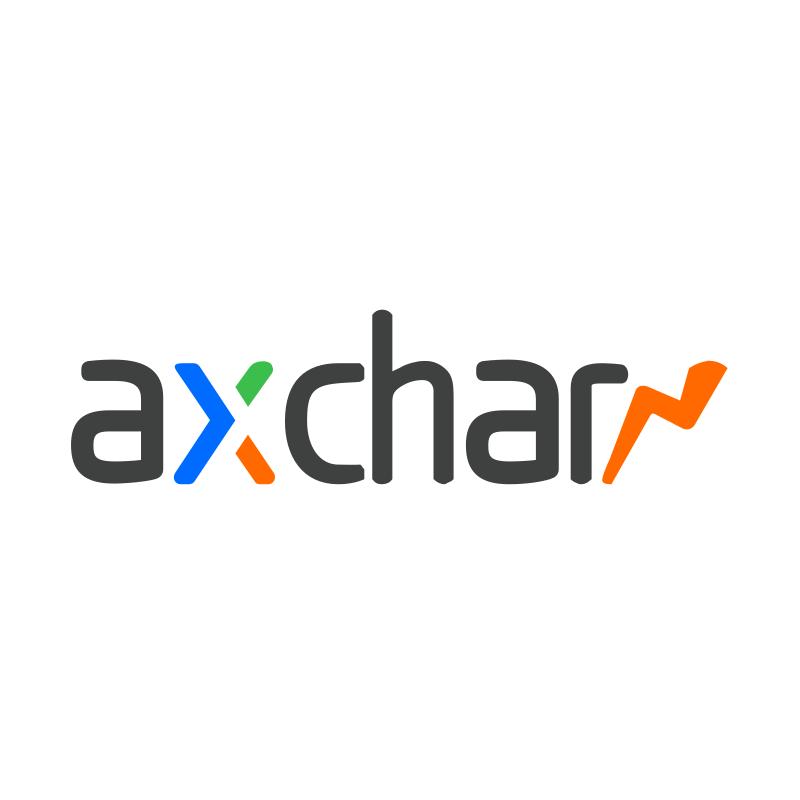 axChart