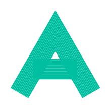 AxurePlus